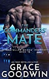 The Commanders' Mate (Interstellar Brides®)