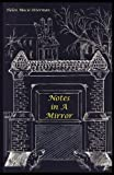 Notes in a Mirror, Helen Macie Osterman, 0982487614