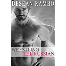 Wrestling the Russian