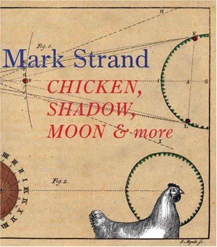 Download Chicken, Shadow, Moon & More PDF
