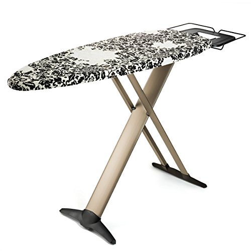 quilting ironing board - 4
