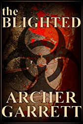 The Blighted
