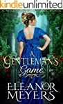 Regency Romance: A Gentleman's Game (...