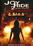 Joy Ride 2: Dead Ahead (Unrated)