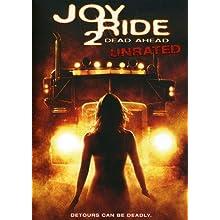 Joy Ride 2: Dead Ahead (Unrated) (2008)