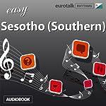 Rhythms Easy Sesotho (Southern)    EuroTalk Ltd