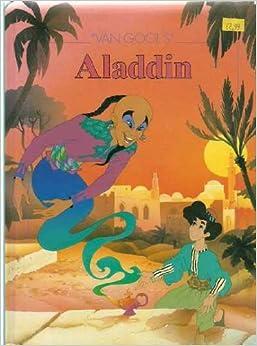 van gools classic fairy tales a van gool 9781856054706
