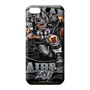 iPhone 4/4s Collectibles High Grade Protective Beautiful Piece Of Nature Cases cell phone case oakland raiders nfl football