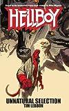 Unnatural Selection (Hellboy)