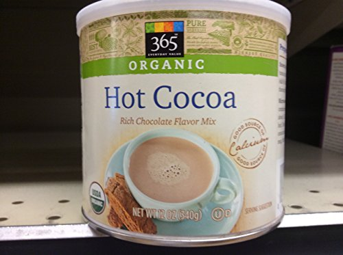 365-everyday-value-organic-hot-cocoa-rich-chocolate-flavor-mix