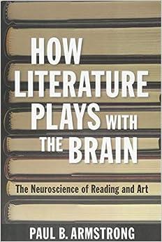 El Mejor Utorrent Descargar How Literature Plays With The Brain En PDF Gratis Sin Registrarse
