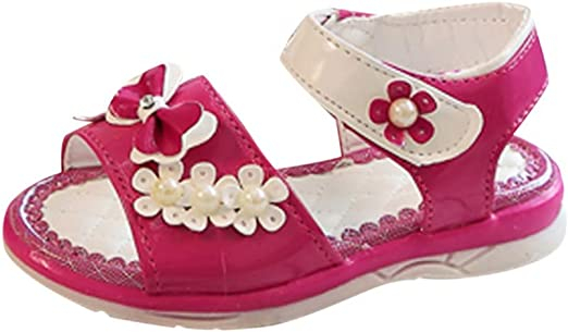 Newborn Baby Foot Accessories Butterfly Sandals Shoes Children Photography Props