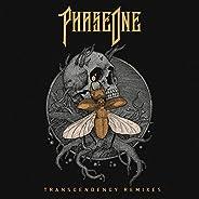 TRANSCENDENCY Remixes