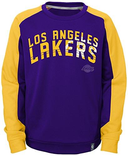 NBA Los Angeles Lakers Kids & Youth Boys