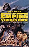 img - for Empire Strikes Back Screenplay (Faber Reel Classics) book / textbook / text book