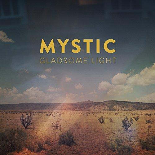 (Mystic)