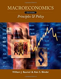 Microeconomics: Principles And Policy - Isbn:9780324586220 - image 4