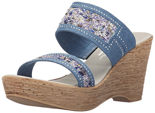 onex-womens-maryann-wedge-sandal-denim-7-m-us