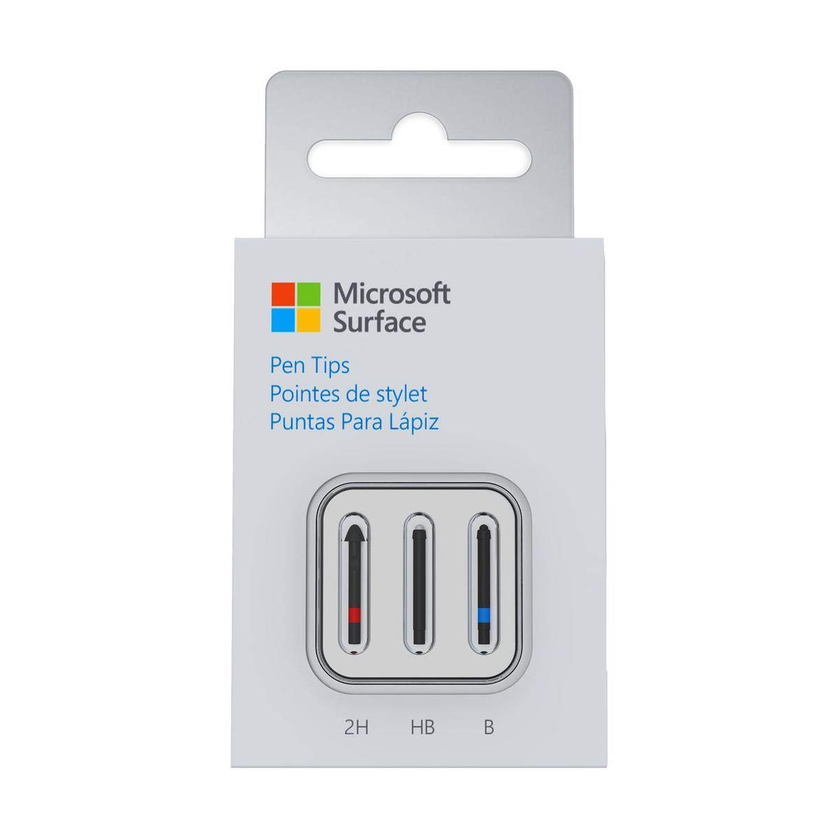 Microsoft Surface Pen Tips by Microsoft (Image #1)