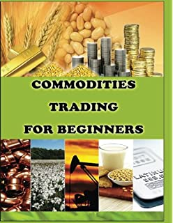 Online trading through sbi demat account