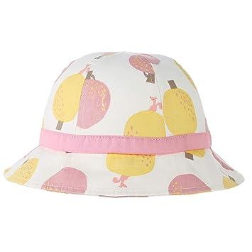 9ef601e81b9d2  Y-BOA  ベビー 帽子 キッズ ハット バケットハット サンバイザー つば広 日