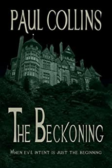 The Beckoning by [Collins, Paul]