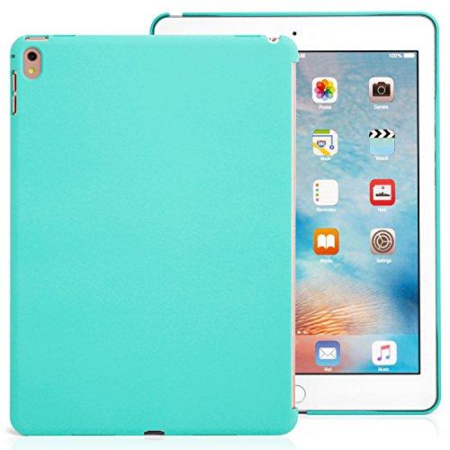 iPad Pro 9.7 Inch Sea Blue  Back Case - Companion Cover -