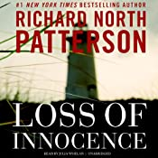 Loss of Innocence | Richard North Patterson