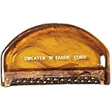 Chef Aid Fabric & Sweater Comb
