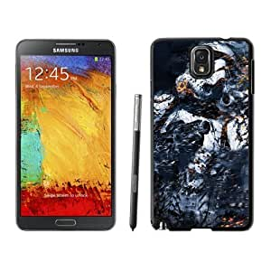 NEW Custom Designed For LG G3 Case Cover Phone With Star Wars Trooper_Black Phone