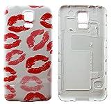 Hot Case Cover Friend Ipod 4 Cases