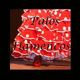 Amazon.com: Soleares: Cuadro Torres Bermejas: MP3 Downloads