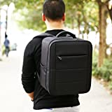 Powerextra Waterproof Carrying Bag Cases Traveling