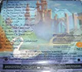 The Swan Princess-Animated Soundtrack Classic