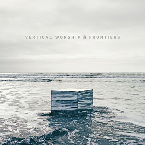 Spirit of the Living God by Vertical Church Band