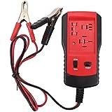 Universel 12 V Voitures Relay Testeur Relais Test Outil Auto Batterie Vérificateur Accurate Outil De Diagnostic Portable Pièces D'automobile