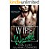 Wife Wanted: A Billionaire Fake Fiance Romance