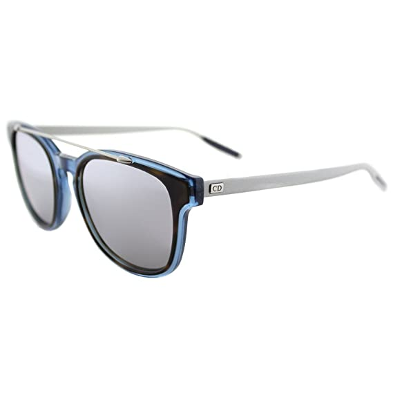eca28ec124a Christian Dior Men s BLACKTIE211S DC Vvs Sunglasses