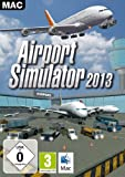 Airport Simulator 2013 MAC [Download]