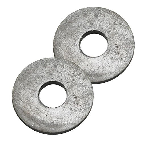 Dewalt DW708 Miter Saw (2 Pack) Replacement Plastite Screw # 330019-19-2pk