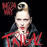 Tribal [2 LP]