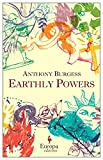 Image of Earthly Powers