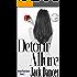 Detour Allure: Detour Paris Series Book 2