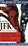 JFK, Oliver Stone and Zachary Sklar, 1557831270