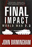 Final Impact World War 2.3
