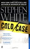 Cold Case (Alan Gregory)