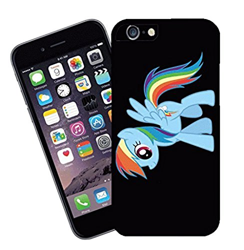 My Little Pony, Rainbow Dash phone case for