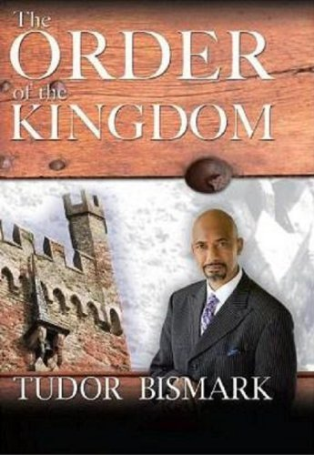 The order of the kingdom kindle edition by tudor bismark religion the order of the kingdom by bismark tudor fandeluxe Gallery