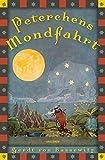 Peterchens Mondfahrt (Anaconda Kinderklassiker) mit Illustrationen (Anaconda Kinderbuchklassiker)