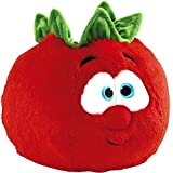 veggie tales in the house - Pillow Pets 18